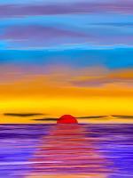 Keep-Magic-Landscapes-Sea-Ocean-Abstract-art-Contemporary-Art-Land-Art