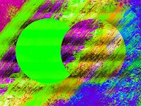 Keep-Magic-Abstract-art-Modern-Age-Abstract-Art
