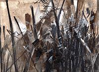 Susanne-Thaesler-Miscellaneous-Landscapes-Miscellaneous-Modern-Age-Expressive-Realism