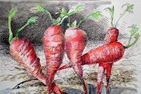 Susanne-Thaesler-Wollenberg-Plants-Burlesque