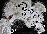 Susanne-Thaesler-Abstract-art-Abstract-art-Modern-Age-Abstract-Art