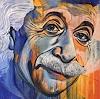 Madeleine Schertenleib, Einstein2