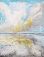 Madeleine-Schertenleib-Landscapes-Beaches-Modern-Age-Abstract-Art