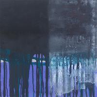 Regina-Hermann-Abstract-art-Modern-Age-Abstract-Art