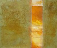Regina-Hermann-Abstract-art-Modern-Age-Abstract-Art