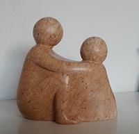 Regina-Hermann-People-Modern-Age-Abstract-Art
