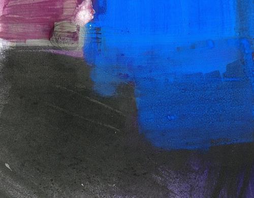 Regina Hermann, N/T, Abstract art, Abstract Art