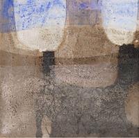 Regina-Hermann-Burlesque-Modern-Age-Abstract-Art