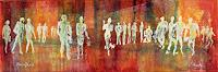 Nora-Block-People-Group-Movement-Contemporary-Art-Contemporary-Art