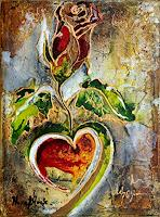 Nora-Block-Emotions-Emotions-Love-Modern-Age-Expressionism