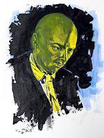Nora-Block-People-Men-People-Portraits-Modern-Age-Expressive-Realism