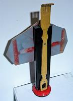 Uluyana-Symbol-Contemporary-Art-Contemporary-Art