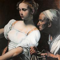 JoAchim-Nowak-People-Portraits-Modern-Times-Realism