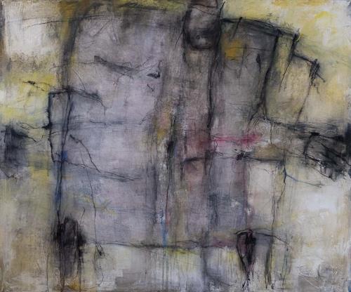 Eckard Mueller, der Egoist, People, Abstract Art, Expressionism
