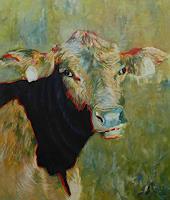 Andreas-Lochter-Animals-Animals-Land-Modern-Times-Realism