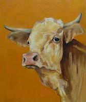 Andreas-Lochter-Animals-Modern-Times-Realism