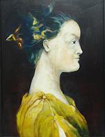 Andreas-Lochter-People-Women-Modern-Times-Realism