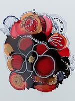 Jutta-Mahnke-Abstract-art