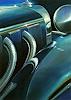 ALIM, wave pattern cars mercedes benz