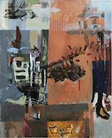 Engelbert-Engel-Abstract-art-Modern-Age-Abstract-Art