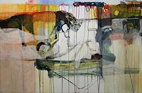 Engelbert-Engel-People-Modern-Age-Abstract-Art