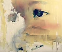 Francisco-Nunez-1-Abstract-art-People-Models-Modern-Age-Abstract-Art