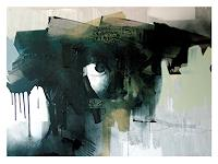 Francisco-Nunez-1-Abstract-art-People-Modern-Age-Expressionism