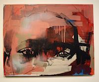 Francisco-Nunez-1-People-Abstract-art-Contemporary-Art-Contemporary-Art