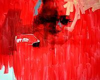 Francisco-Nunez-1-People-Portraits-Abstract-art-Contemporary-Art-Contemporary-Art