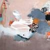 Susann Kasten-Jerke, a frizzy feeling, Abstract art, Fantasy, Abstract Art
