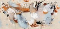 Susann-Kasten-Jerke-Abstract-art-Fantasy-Modern-Age-Abstract-Art