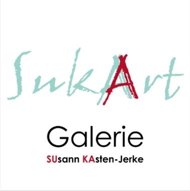 Art by Susann Kasten-Jerke