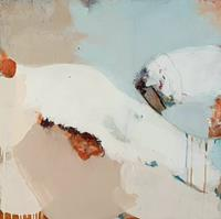 Susann Kasten-Jerke, VintageDreams II