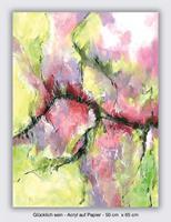 Rita-Simon-Reinecke-Abstract-art-Modern-Age-Abstract-Art