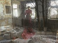 Eva-Caroline-Dornach-Emotions-Love-Decorative-Art-Contemporary-Art-Contemporary-Art