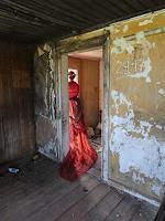 Eva-Caroline-Dornach-People-Women-Poetry-Contemporary-Art-Contemporary-Art