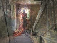 Eva-Caroline-Dornach-Decorative-Art-Poetry-Contemporary-Art-Contemporary-Art