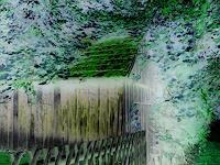 Eva-Caroline-Dornach-Interiors-Gardens-Poetry-Contemporary-Art-Contemporary-Art