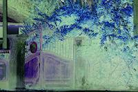 Eva-Caroline-Dornach-Poetry-Interiors-Gardens-Contemporary-Art-Contemporary-Art
