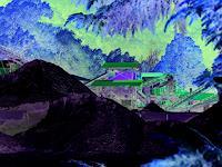Eva-Caroline-Dornach-Industry---Miscellaneous-Landscapes-Contemporary-Art-Contemporary-Art