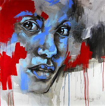 Art by Thomas Stephan