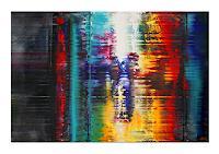 Thomas-Stephan-1-Abstract-art-Situations-Modern-Age-Expressionism-Abstract-Expressionism