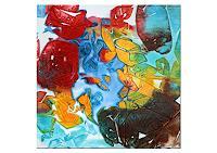 Thomas-Stephan-1-Abstract-art-Nature-Water-Modern-Age-Expressionism-Abstract-Expressionism