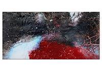 Thomas-Stephan-1-Abstract-art-Fantasy-Modern-Age-Expressionism-Abstract-Expressionism
