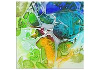 Thomas-Stephan-1-Abstract-art-Society-Modern-Age-Expressionism-Abstract-Expressionism