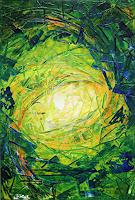 Andreas-Garbe-Abstract-art-Emotions-Modern-Age-Expressionism-Abstract-Expressionism