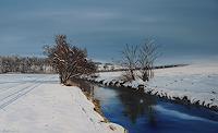 Urs-Brandenburg-Landscapes-Contemporary-Art-Contemporary-Art