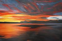 Urs-Brandenburg-Landscapes-Sea-Ocean-Contemporary-Art-Contemporary-Art