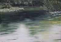 Urs-Brandenburg-Landscapes-Summer-Contemporary-Art-Contemporary-Art