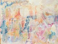 Ruth-Loewenkamp-People-Modern-Age-Abstract-Art
